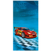 SUSY CARD Couvre table 'Super Racer' 1,20 x 1,80 m