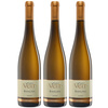 Ludger Veit Vin blanc - Riesling, sec, 2018