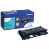 Pelikan Tambour 1251 remplace brother DR-3100