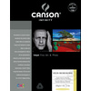 CANSON INFINITY Papier photo 'Velin Museum Rag', 250 g/m2,