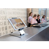 DURABLE Support tablette de table 'TABLET HOLDER TABLE'